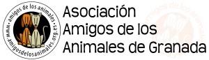 Asociacion_amigos_de_los_animales