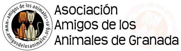 Asociación amigos de los animales