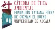 Catedra_Etica_Ambiental
