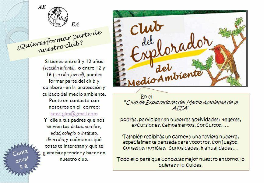 Club_del_Explorador
