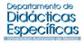 Departamento_de_Didacticas_Especificas