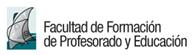 Facultad_Formacion_de_Profesorado_y_Educacion