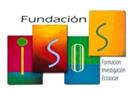 Funacion_ISOS
