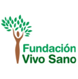 Fundacion_Vivo_Sano