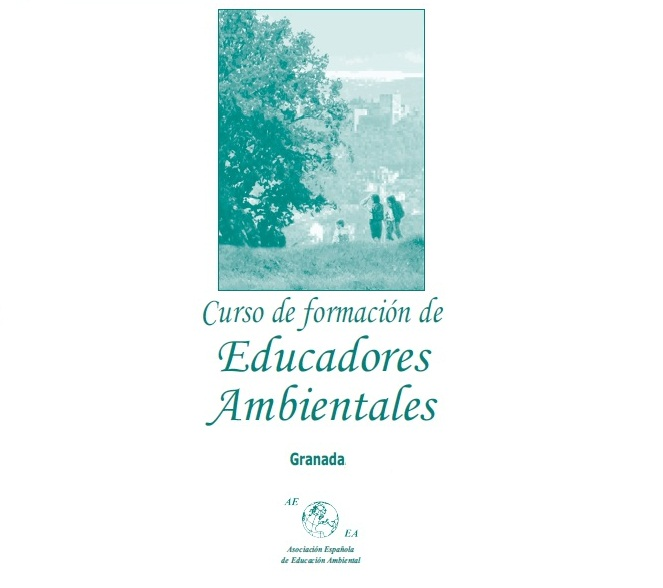 curso_educadores_abril_2016