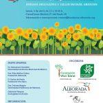 Semana sin pesticidas 2016