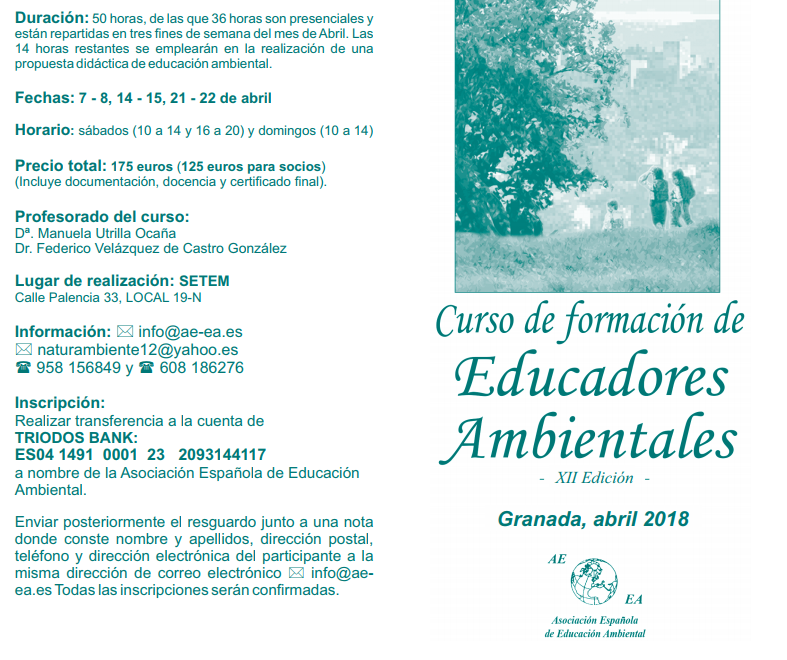 curso_educadores_ambiental_abril_2018