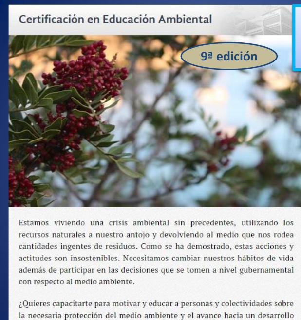 Publicidad-Certificación-en-educación-ambiental