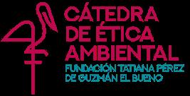 Cátedra de Ética ambiental