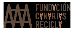 Fundación Canarias Recicla