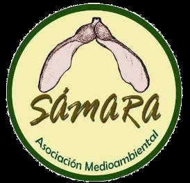 Asociación Sámara